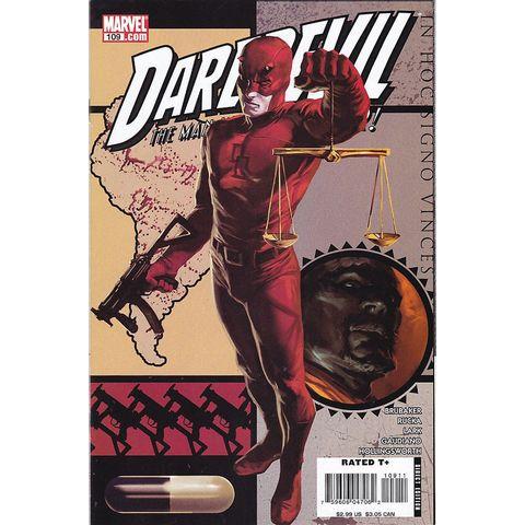 Daredevil---Volume-2---109