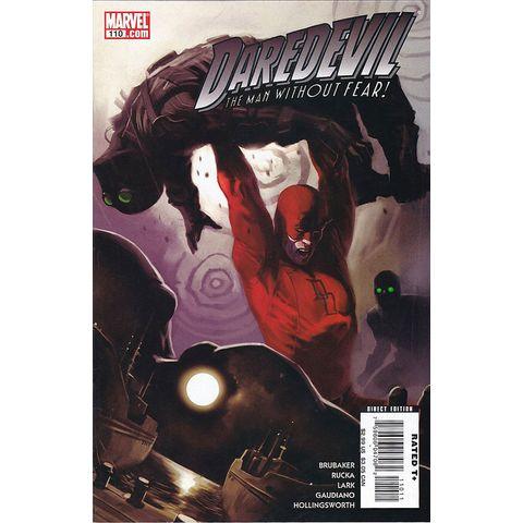 Daredevil---Volume-2---110