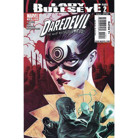 Daredevil---Volume-2---112