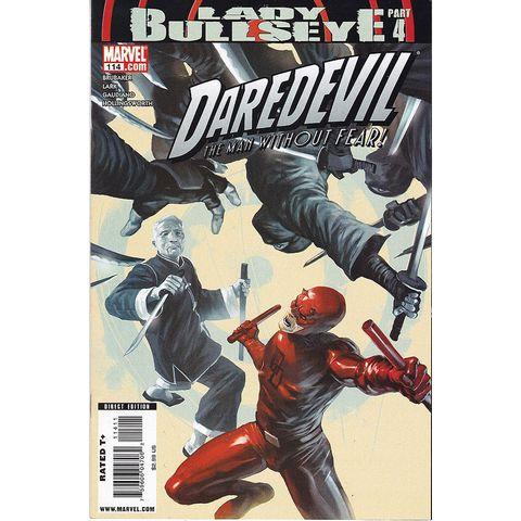Daredevil---Volume-2---114