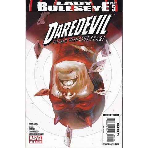 Daredevil---Volume-2---115