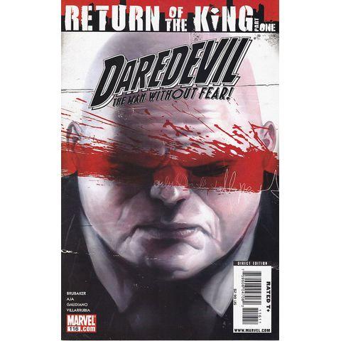 Daredevil---Volume-2---116