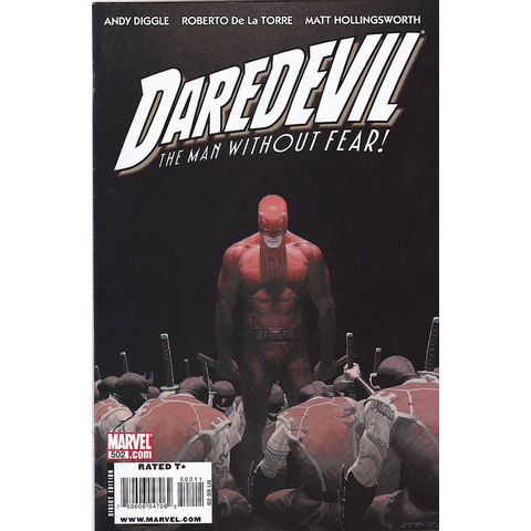 Daredevil---Volume-2---502