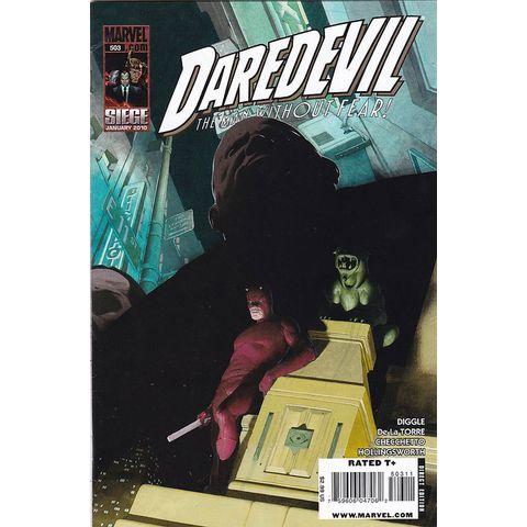 Daredevil---Volume-2---503