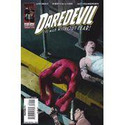 Daredevil---Volume-2---504