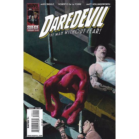 Daredevil---Volume-2---504