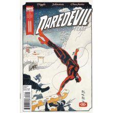 Daredevil---Volume-2---506