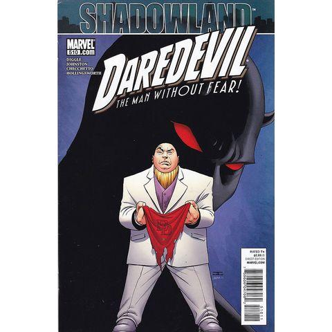 Daredevil---Volume-2---510