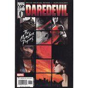 Daredevil---Volume-2---77