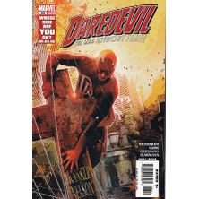Daredevil---Volume-2---83