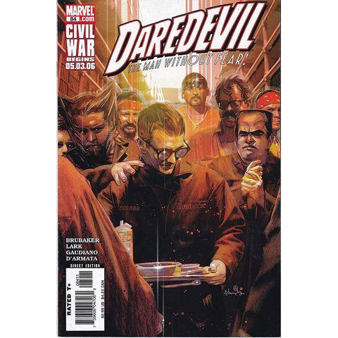 Daredevil---Volume-2---84