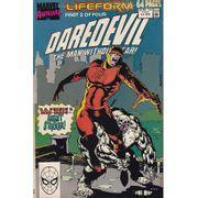 Daredevil-Annual--Volume-1---6