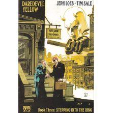 Daredevil-Yellow---Volume-1---3
