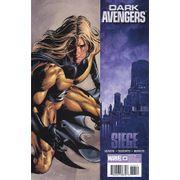 Dark-Avengers---13