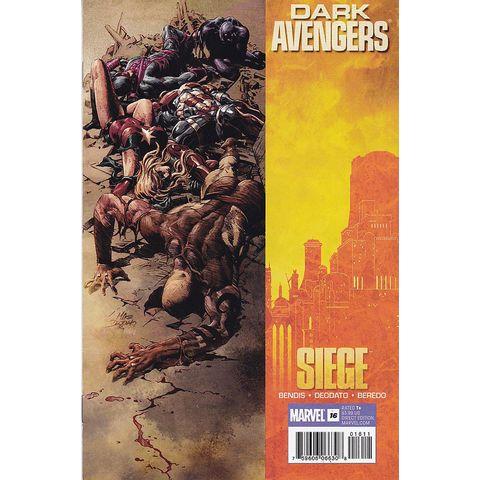 Dark-Avengers---16