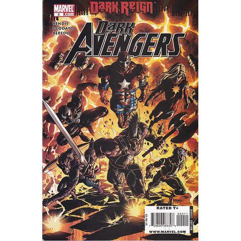 Dark-Avengers---2