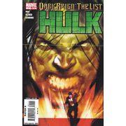 Dark-Reign---The-List---Hulk---1