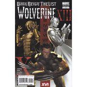 Dark-Reign---The-List---Wolverine---1