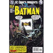 DC-Comics-Presents---Batman---1