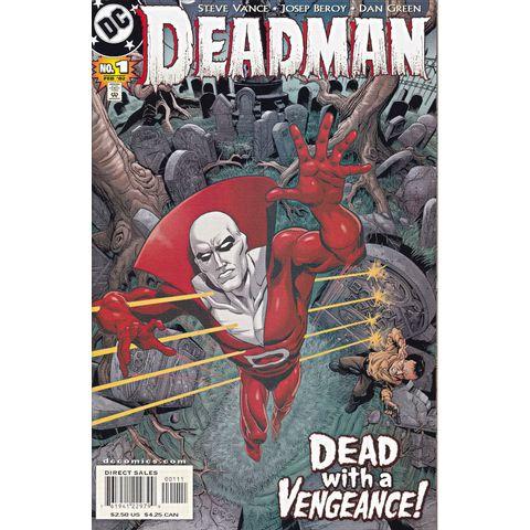 Deadman---Volume-3---1