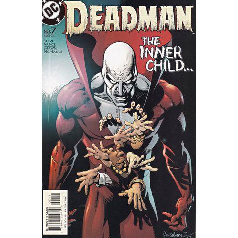 Deadman---Volume-3---7