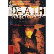 Death---The-Time-Of-Your-Life---1
