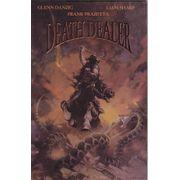 Death-Dealer---2-