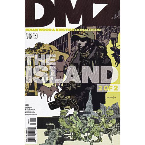 DMZ---36