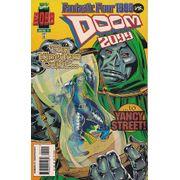 Doom-2099---Volume-1---42