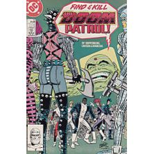Doom-Patrol---Volume-2---12