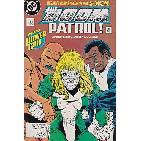 Doom-Patrol---Volume-2---13