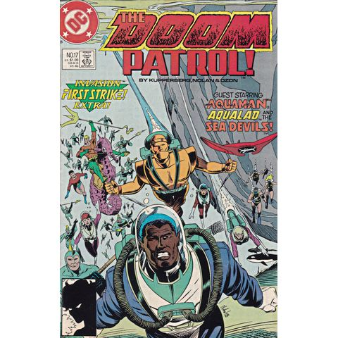 Doom-Patrol---Volume-2---17