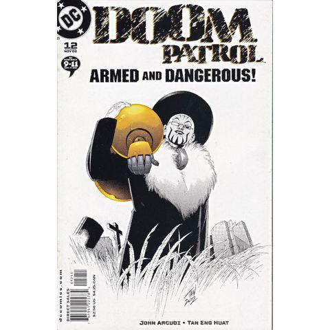 Doom-Patrol---Volume-3---12