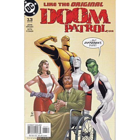 Doom-Patrol---Volume-3---13