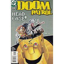 Doom-Patrol---Volume-3---15