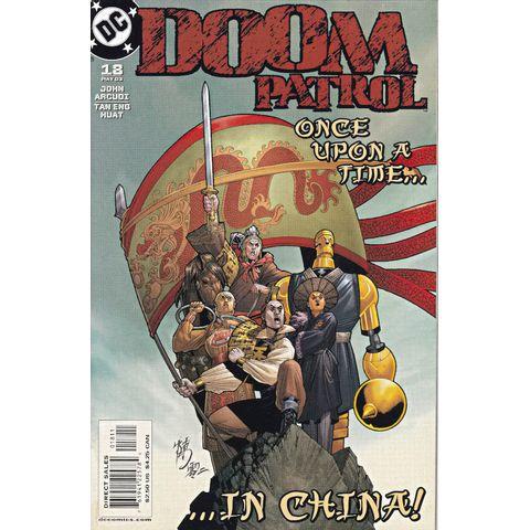 Doom-Patrol---Volume-3---18