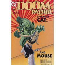 Doom-Patrol---Volume-3---21