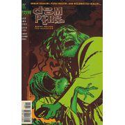 Doom-Patrol---84