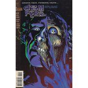 Doom-Patrol---85