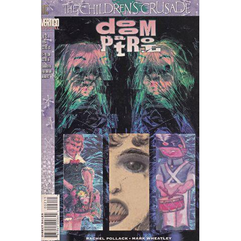 Doom-Patrol-Annual---2