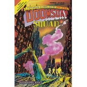 Doomsday-Squad---1