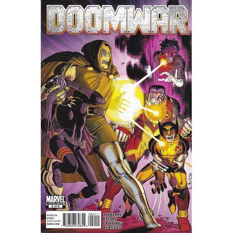 Doomwar---2