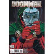 Doomwar---4