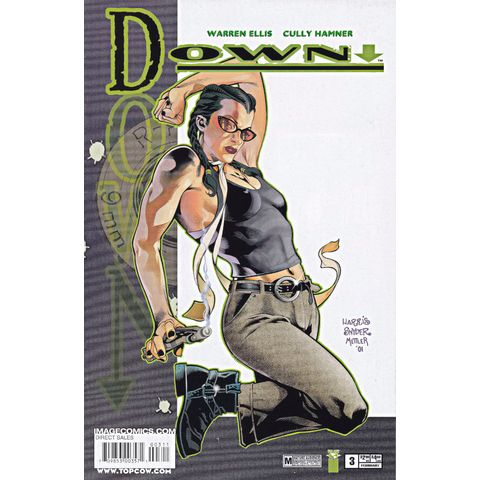 Down---Volume-1---3