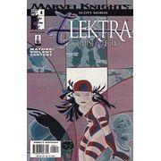 Elektra---Glimpse-And-Echo---Volume-1---4