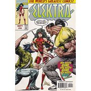 Elektra---Volume-1---10