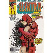 Elektra---Volume-1---12