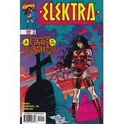 Elektra---Volume-1---14