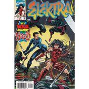 Elektra---Volume-1---15