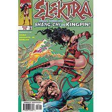 Elektra---Volume-1---16